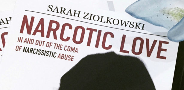 Narcotic Love: 6 months later